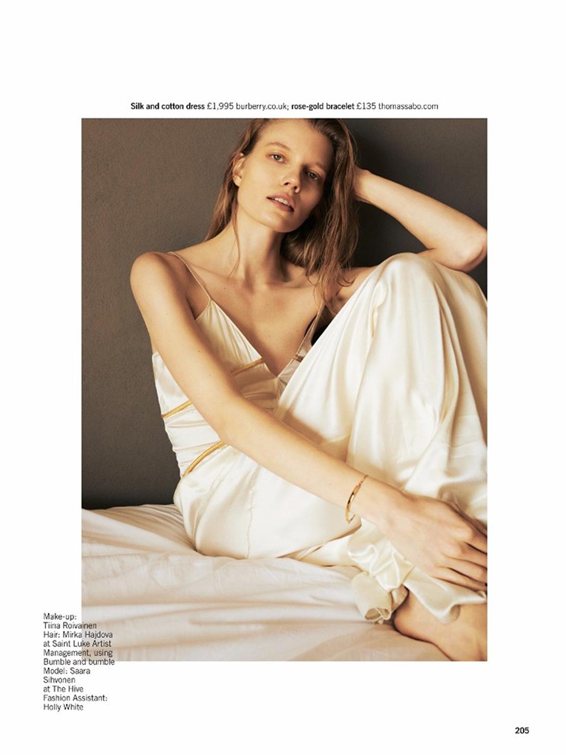 Leaked Saara Sihvonen nudes (48 foto and video), Topless, Leaked, Boobs, panties 2015